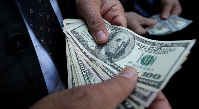 Dolar ve euro ne kadar? (12 Nisan 2021 dolar-euro fiyatları)