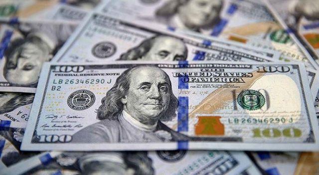 Dolar ve euro ne kadar? (9 Nisan 2021 dolar-euro fiyatları)