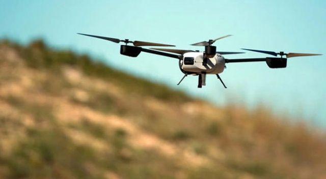 Drone seçerken bunlara dikkat