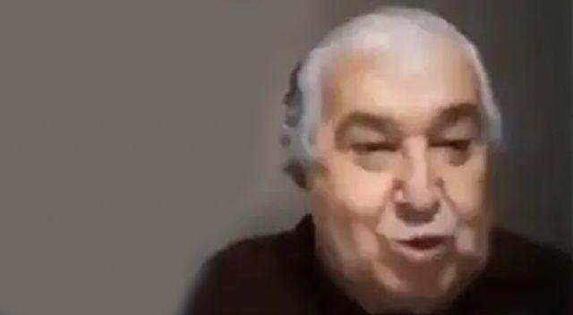 """Ecevit'in Ekonomi Bakanı'ndan CHP'lileri kızdıracak 128 milyar dolar açıklaması: """"Kaybolmuş rezerv falan yok"""""""