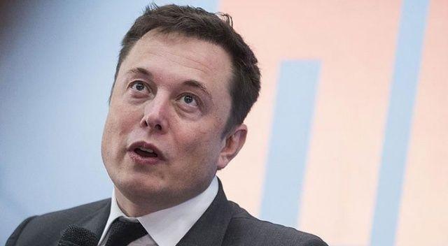 Elon Musk'tan 100 milyon dolar ödüllü yarışma! Detayları belli oldu