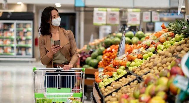 Enflasyon mart ayında arttı, memura yüzde 3 zam kesinleşti