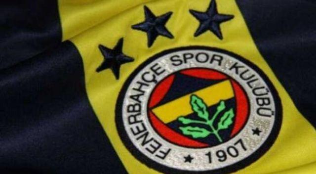 Fenerbahçe Beko'da teknik ekipten bir kişinin Kovid-19 test sonucunun pozitif çıktığı açıklandı