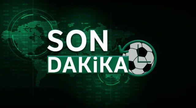 Fenerbahçe - Denizlispor maçının VAR'ı Abdulkadir Bitigen