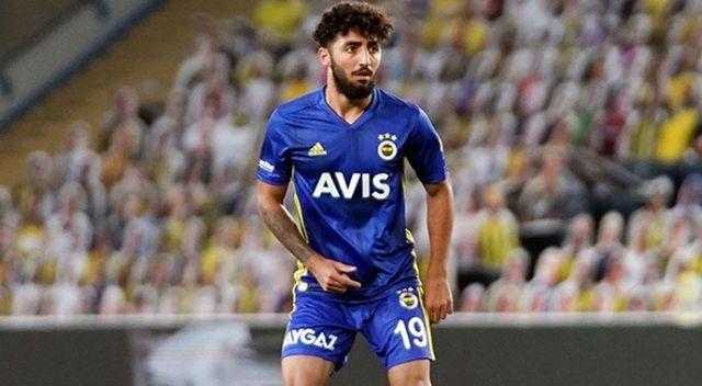 Fenerbahçe iki oyuncusundan 40 milyon euro kazanacak
