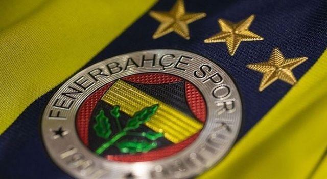Fenerbahçe'den TFF'ye 'maç tekrarı' başvurusu