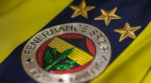 Fenerbahçe'nin transfer listesi İngiltere'den