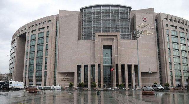 FETÖ'nün TSK yapılanmasına operasyon: 47 gözaltı