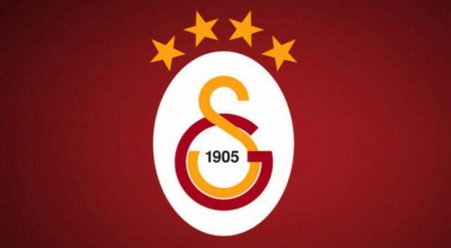 Galatasaray Kadın Basketbol Takımı'nda korona olanların sayısı 17'ye çıktı