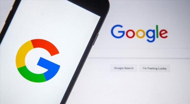 Google, sıfır ve ikinci el  araç ilanlarını gösterecek