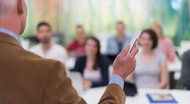 Gümüşhane Üniversitesi 12 öğretim görevlisi alacak