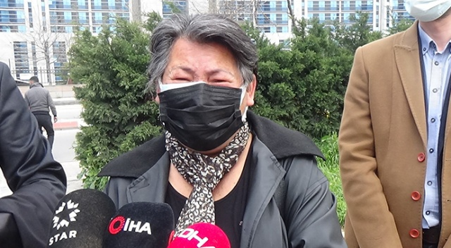 Hande Çinkitaş cinayetinde 20 yıl sonra tutuklanan baba ve üvey anne tahliye edildi