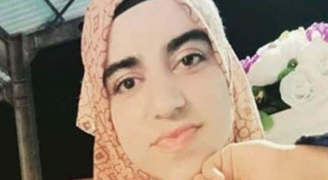 İki gündür kayıp olarak aranıyordu, cansız bedeni İzmir'de bulundu