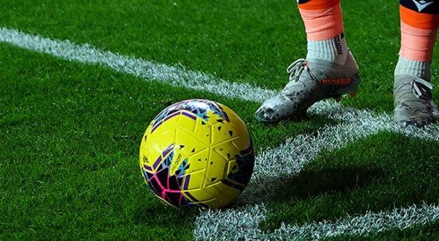 İngiliz futbolundan 'sosyal medyayı boykot' kararı
