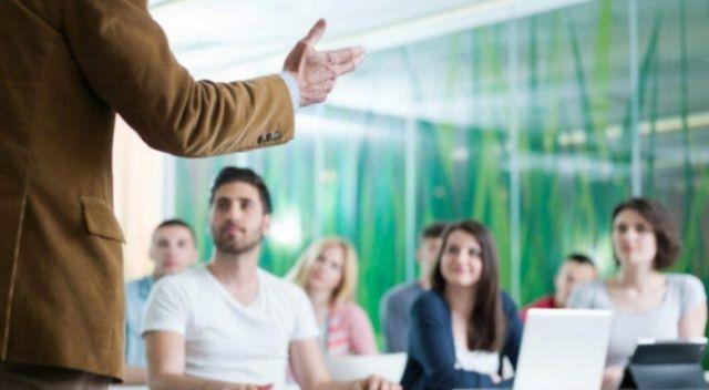 İnönü Üniversitesi 33 öğretim üyesi alacak