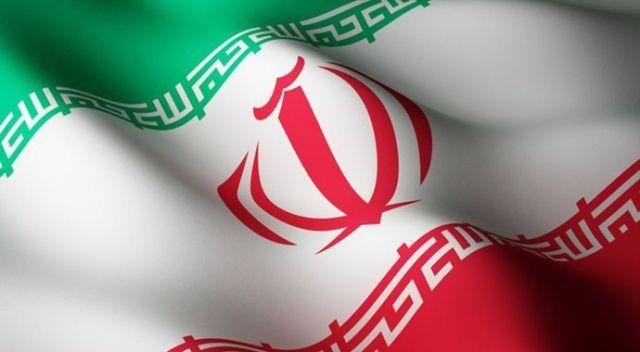 İran, % 60 saflıkta uranyum zenginleştirme çalışmalarına başladığını duyurdu