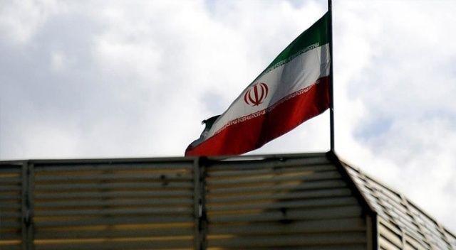 İran'daki Natanz Nükleer Tesisi'ne yönelik saldırıdan sorumlu kişinin yurt dışına kaçtığı açıklandı