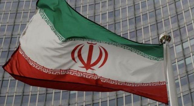 İran'dan Kuzey Irak'ta savaş çıkaracak oyun