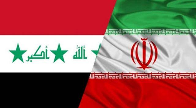 İran ile Irak 5 yıllık Ortak Eylem Planı imzaladı