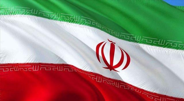 İran, Irak'tan ABD askerlerinin ülkeden çıkarılması sürecinin hızlandırılmasını istedi