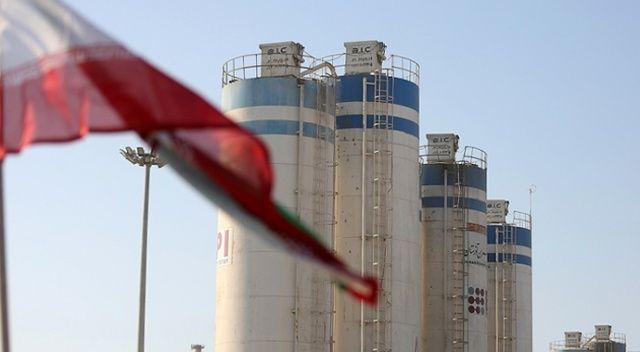 İran nükleer anlaşması Viyana'da görüşülecek