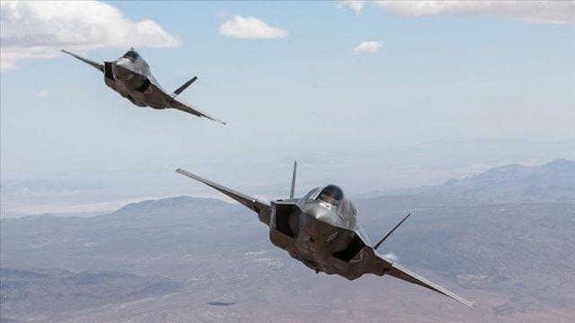 İsrail, Kıbrıs Rum kesiminin hava savunma sistemini test etti