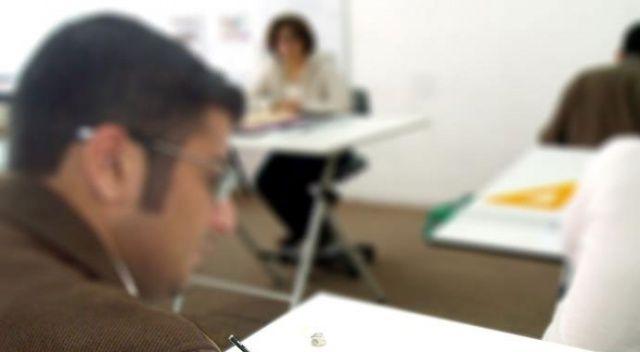 İstanbul Kent Üniversitesi 33 akademik personel alacak