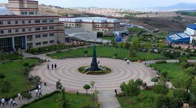 İstanbul Okan Üniversitesi 59 öğretim üyesi alacak