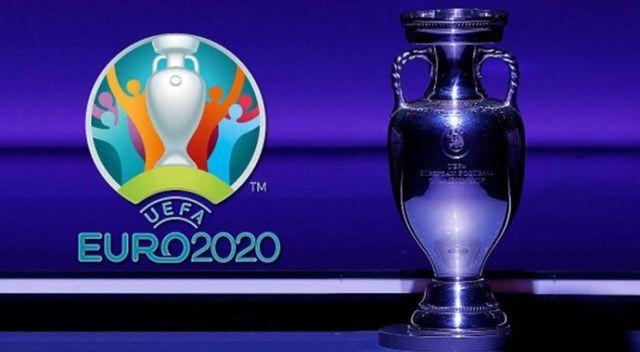 İtalya, EURO 2020'de stat kapasitesinin en az yüzde 25'i kadar seyirci alınmasını garanti edecek