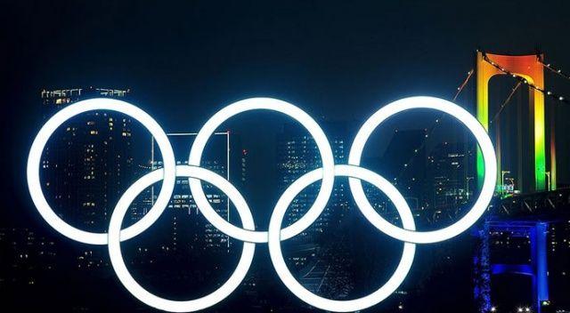 Japonya'da vaka sayısı artıyor: Tokyo Olimpiyatları iptal edilebilir