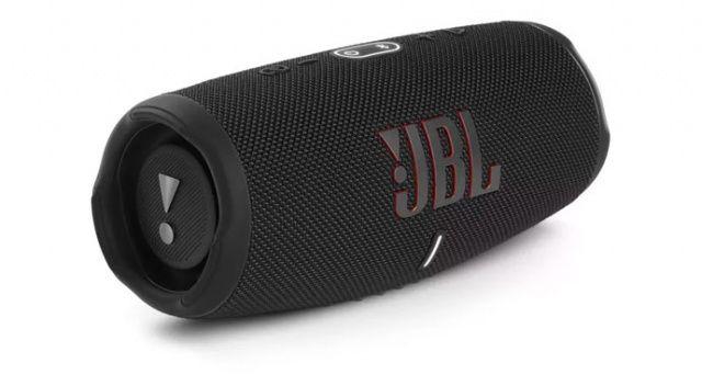JBL Charge 5 nisanda Türkiye'ye geliyor