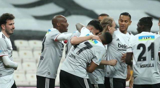 Josef de Souza Erzurum maçında cezalı duruma düştü