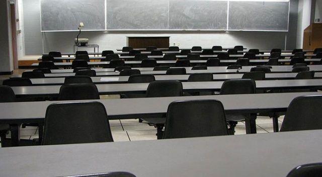 Kadir Has Üniversitesi 7 öğretim görevlisi alacak