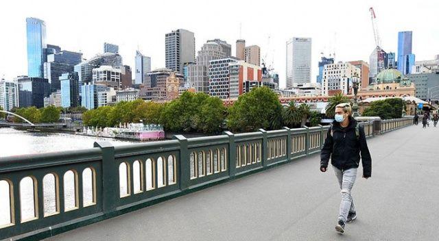 Karşılıklı uçuşların 1 yıl sonra başladığı Yeni Zelanda ve Avusturalya'da korkulan oldu