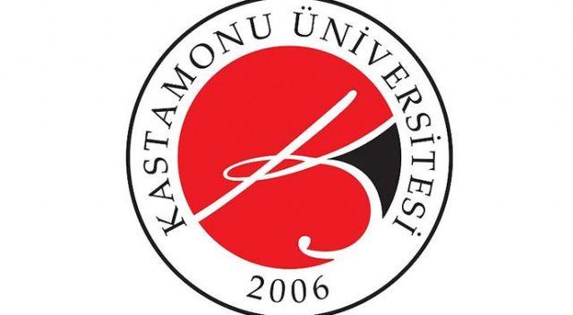 Kastamonu Üniversitesi 3 öğretim görevlisi alacak