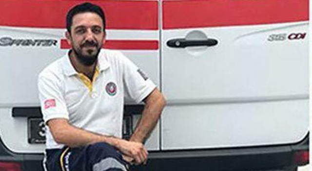 Kayıp sağlık çalışanı arkadaşının evinde ölü bulundu