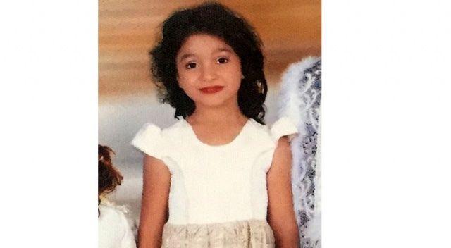 Kendi kendini vuran 8 yaşındaki kız çocuğu öldü