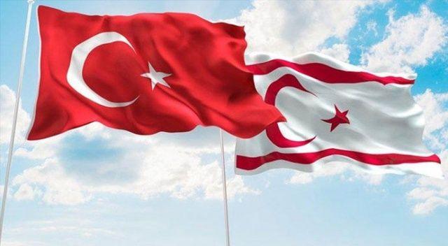 Kıbrıs'ta dinsizleştirme projesi yürütüyorlar