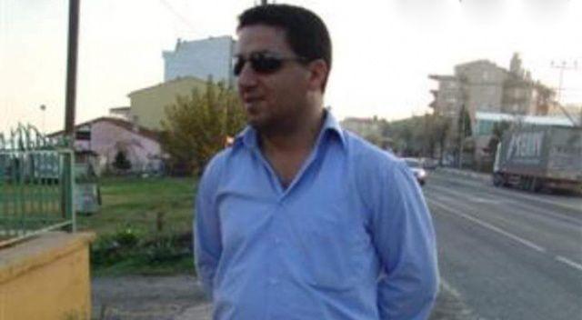 Korona tedavisi gören Kestel Belediye Meclis Üyesi Fatih Amil hayatını kaybetti
