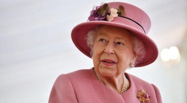 Kraliçe Elizabeth kraliyet tarihinde ilk kez Buckingham Sarayı'nda piknik izni verdi