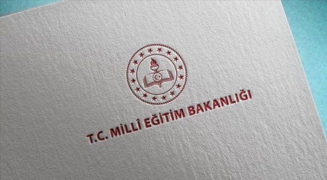 MEB duyurdu: LGS başvuruları başladı
