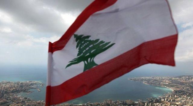 Lübnan: İsrail'le deniz sınırı müzakerelerinde tüm haklarımızı güvence altına alacak şekilde çalışıyoruz