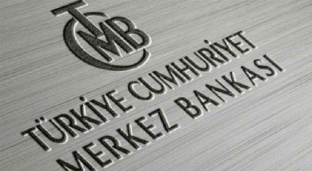 Merkez Bankası: Tedarik sıkıntısı enflasyonu da yukarı tetikliyor