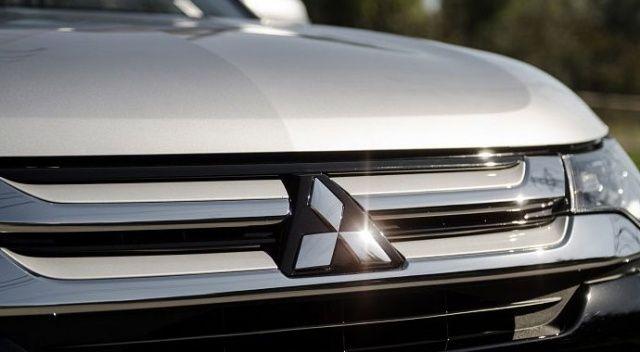 Mitsubishi 3 fabrikasında üretimi düşürecek