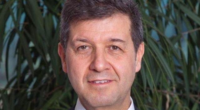 Mobil Oil Türk iç ve dış pazar için kapasitesini artırdı