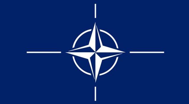 NATO: Rusya'nın Karadeniz'i kapatacağı yönündeki haberlerden endişe duyuyoruz