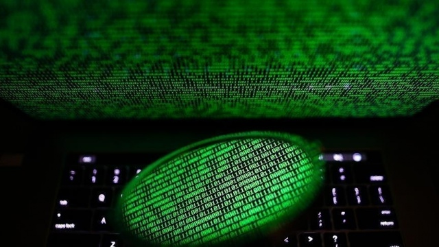NATO ve AB, siber saldırılar karşısında ABD ile dayanışma açıklaması yaptı