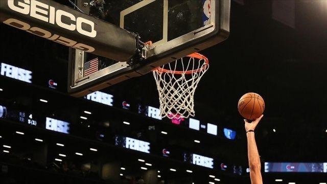 NBA Batı Konferansı'nın zirvesindeki mücadeleyi Suns kazandı