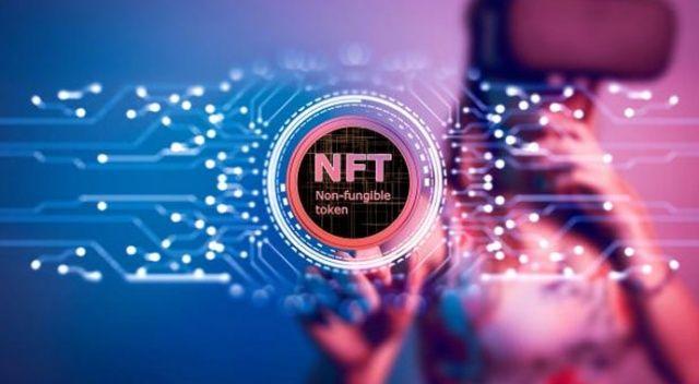 NFT: Sanat mı, yoksa zenginlerin yeni oyuncağı mı?