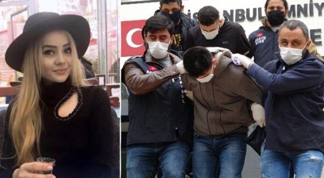 Önce boğulup, sonra yakılan Fatma Mavi cinayetinde savcılık iddianamesini hazırladı